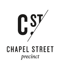 Chapel Street Precinct Association