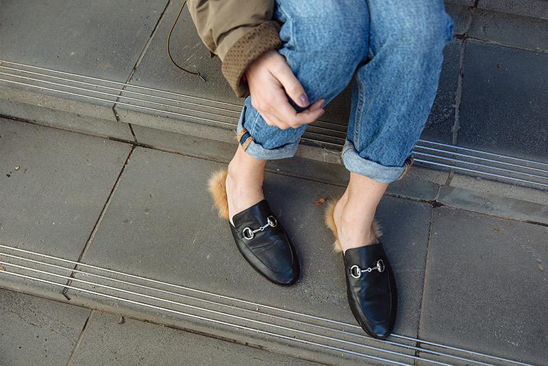 Chapel Street Fashion