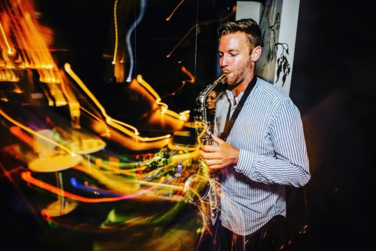 Top Places for Live Music in Chapel Street Precinct