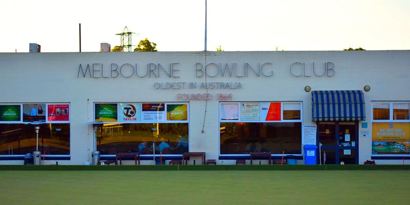 Melbourne-Bowling-Club WINDSOR CHAPEL STREET PRECINCT