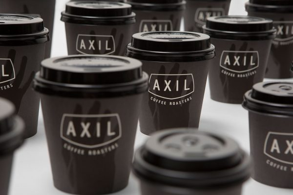 Axil_Coffee_Roasters_Brand_Packaging7