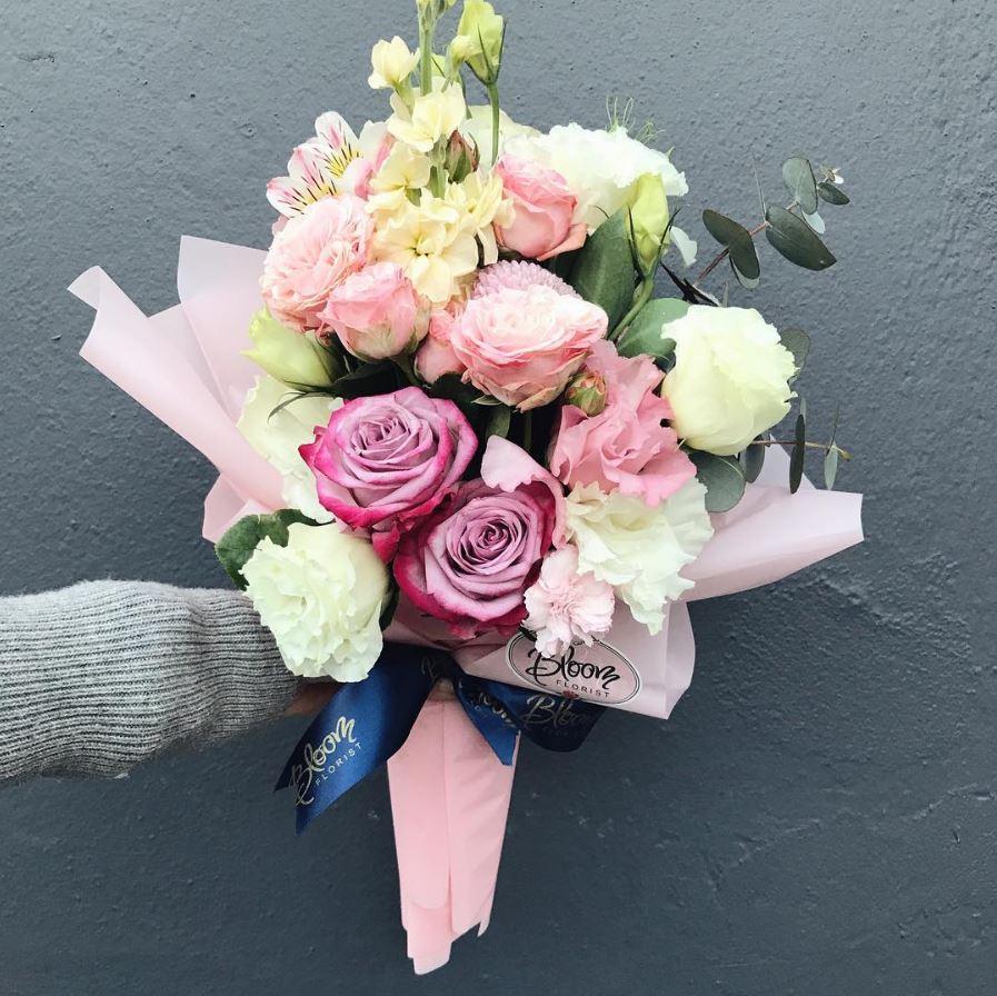Bloom Florist Chapel Street Precinct