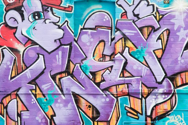 Artists Lane-10