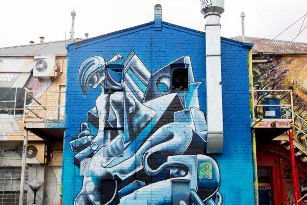 Artists Lane-12