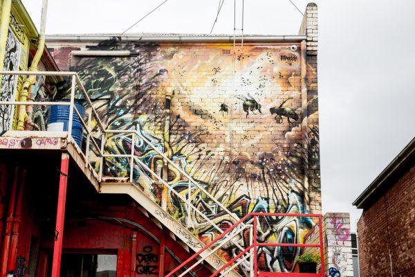 Artists Lane-6