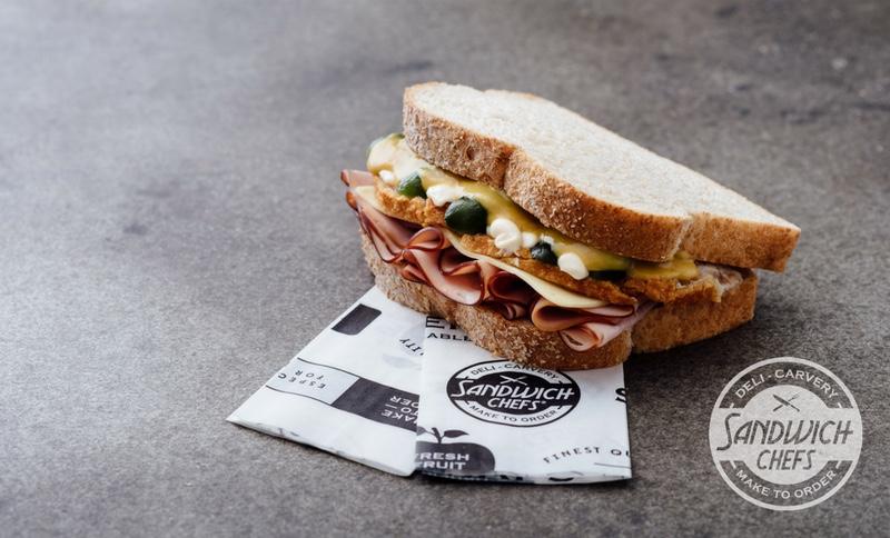 sandwich-chefs-670-chapel