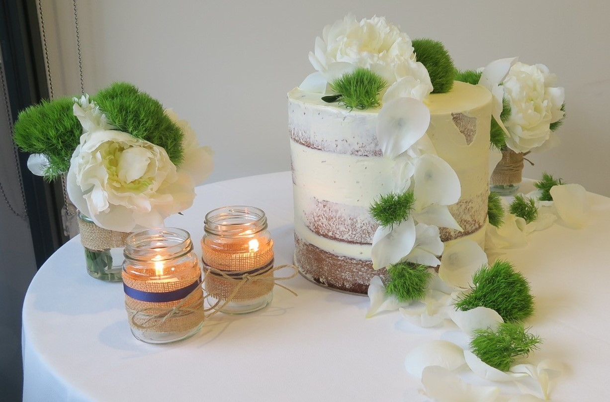 Pierrick-Boyer-Vegan-Wedding-cake