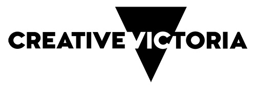 Creative-Victoria-Logo