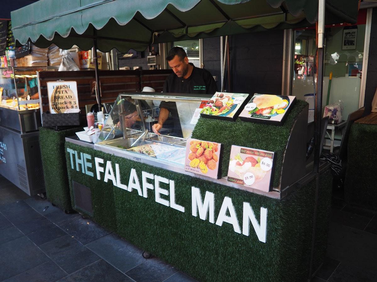 Falafel-Man-prahran-market-vegan