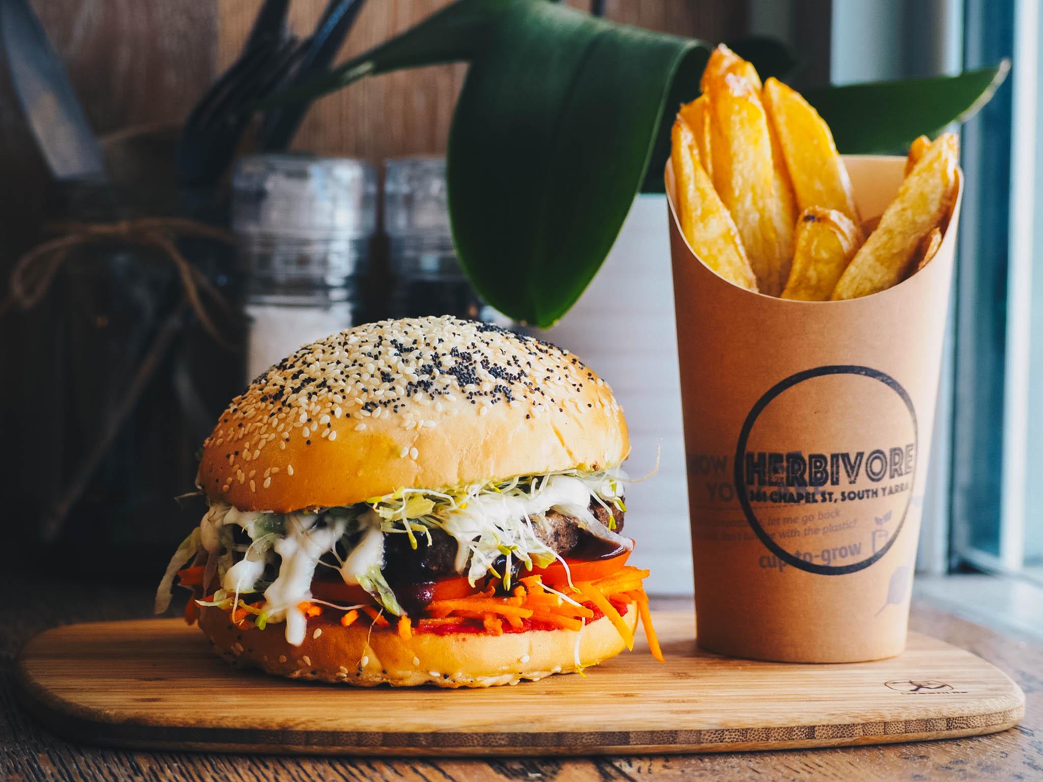 herbivore-eatery-vegan