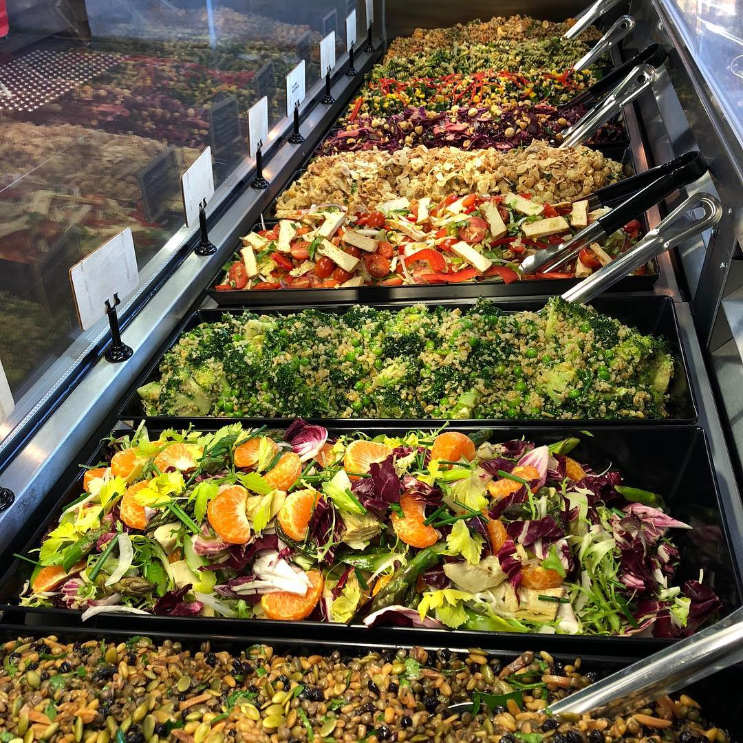 Kooks-kitchen-prahran-market-vegan