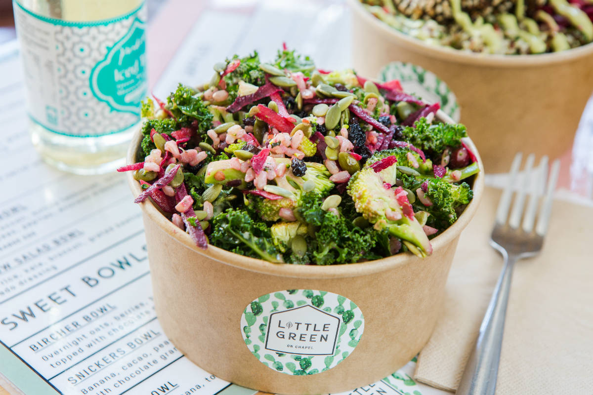 LittleGreenonChapel_RainbowSaladBowl_Native-1