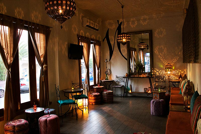 Mofo-Lounge-Morocco-Lounge-4
