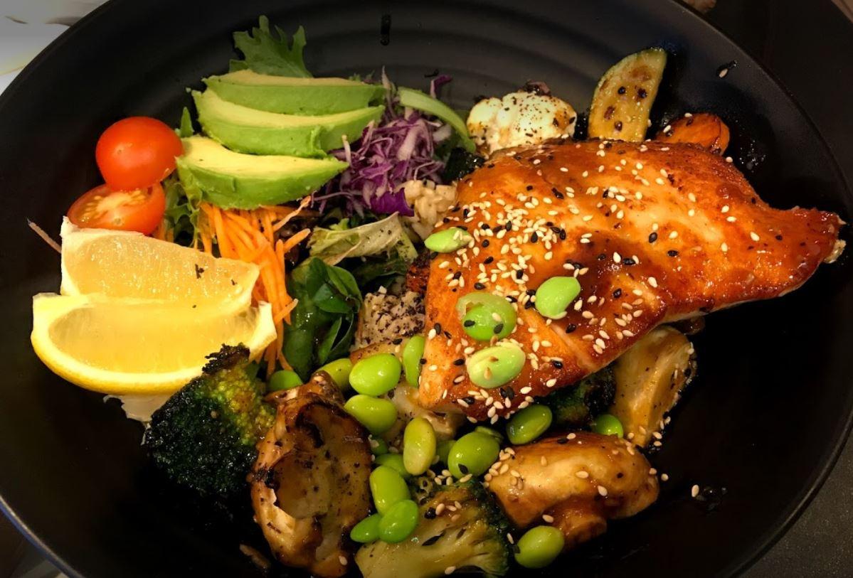 Ohayo-sushi-bar-south-yarra