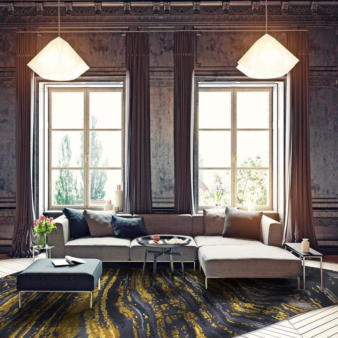 Tsar-carpets-high-street-windsor