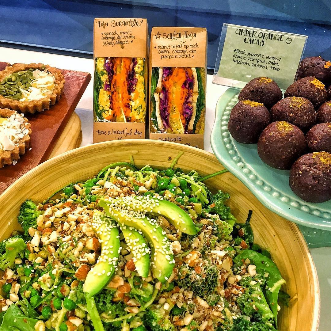 simple-seed-eatery-vegan
