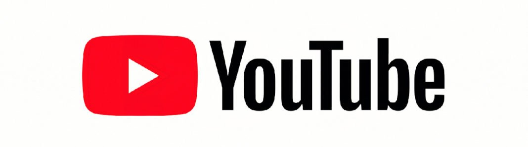 youtube new logo 1068x297 chapel street precinct