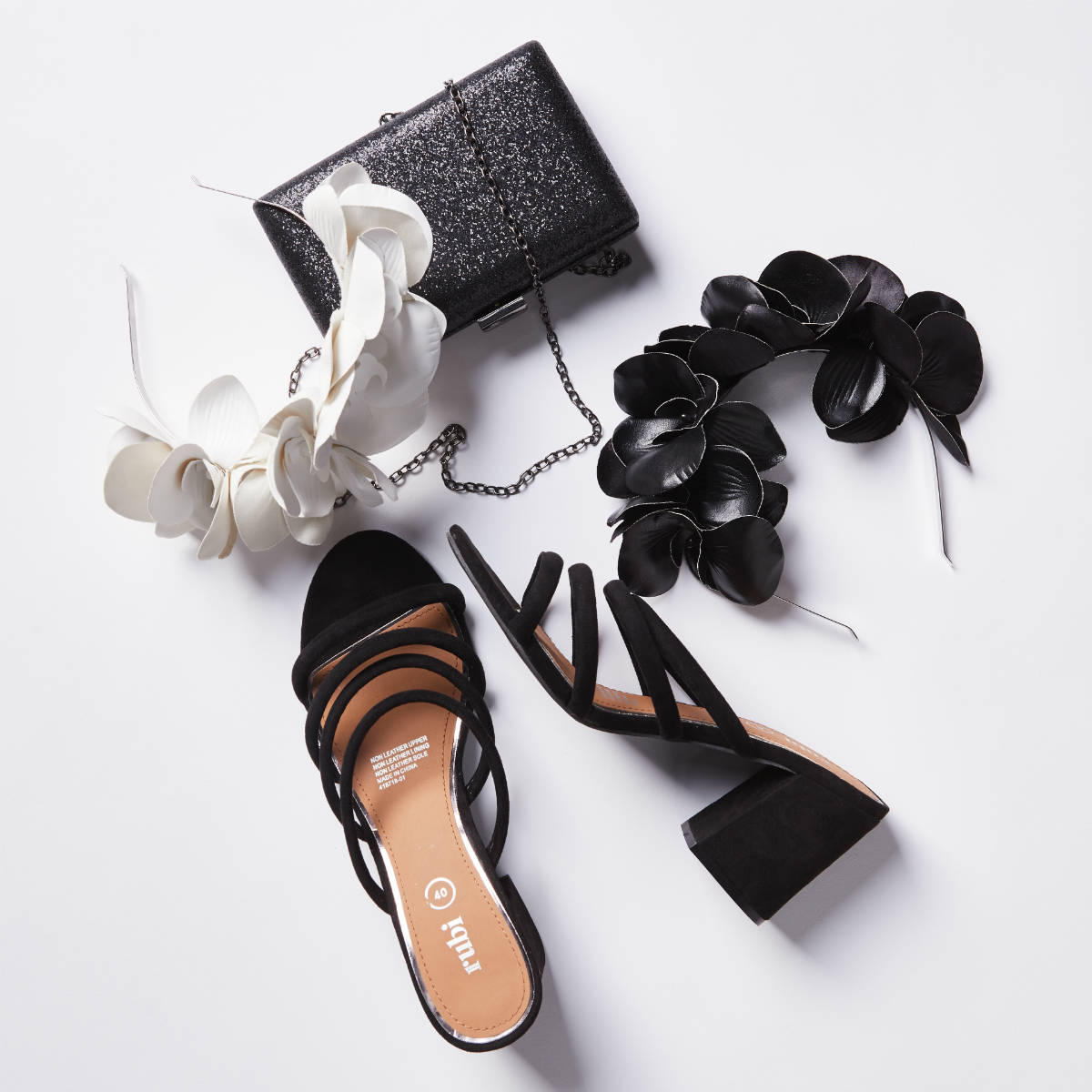 Rubi Shoes & Accessories from Cotton On
