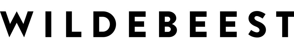 WB_logo_black Chapel Street