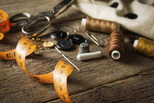 clothing-alterations